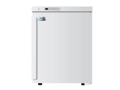 江苏超低温冰箱容器经销商-品质海尔冰箱南京哪里买