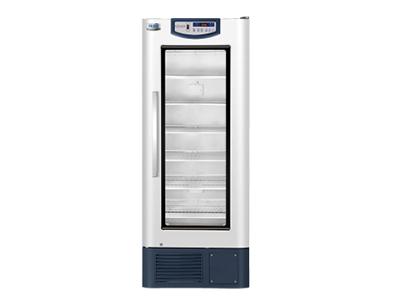 江苏超低温冰箱医用哪家好_南京优惠的海尔冰箱