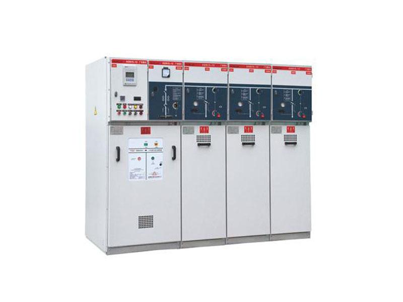 高低壓成套設備廠家-德州銷量好的高低壓成套設備