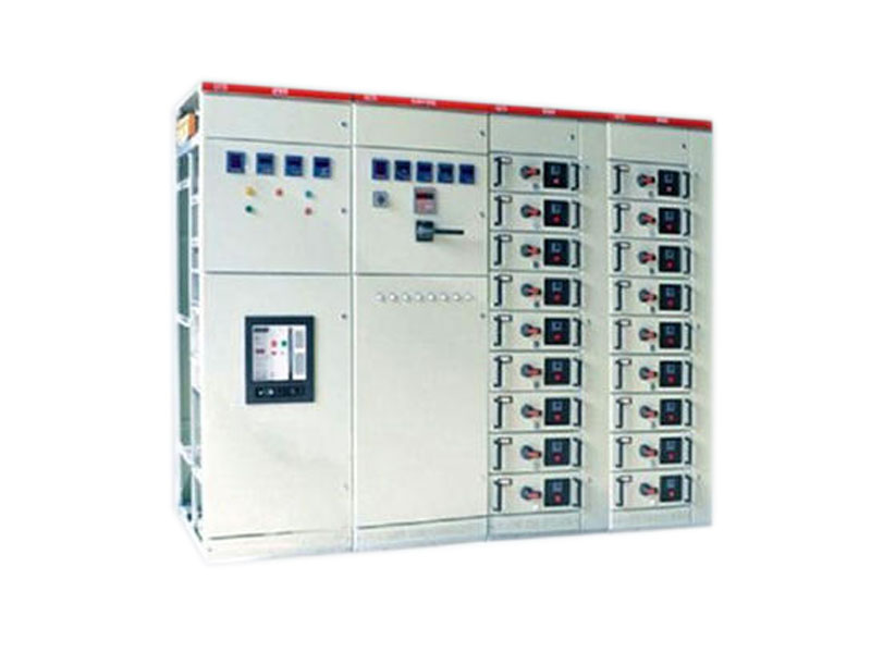 GCK低壓成套開關柜,GCK低壓成套開關柜廠家,GCK低壓成套開關柜價格