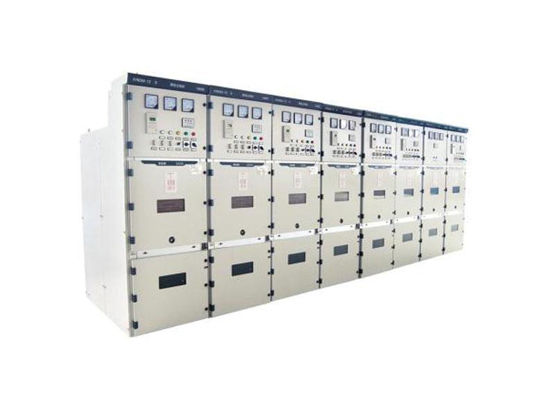 KYN-28柜,KYN-28柜厂家,KYN-28柜价格