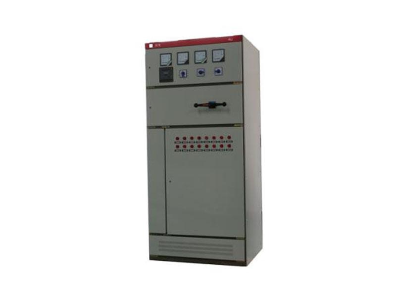 上海箱式变电站-山东箱式变电站供应批发