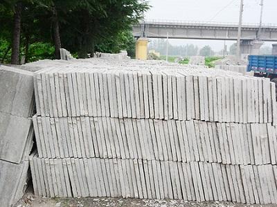 水泥檐板|山东信誉好的供应商|水泥檐板