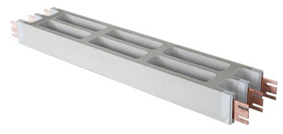 全模浇铸式铝汇流排_想买实用的全模浇铸式汇流排就来金展电气