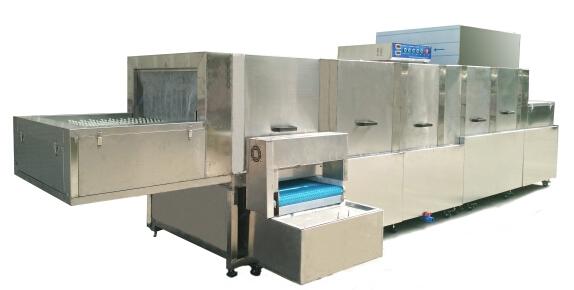 大量供应热卖的商用洗碗机|甘肃全自动商用洗碗机好用吗