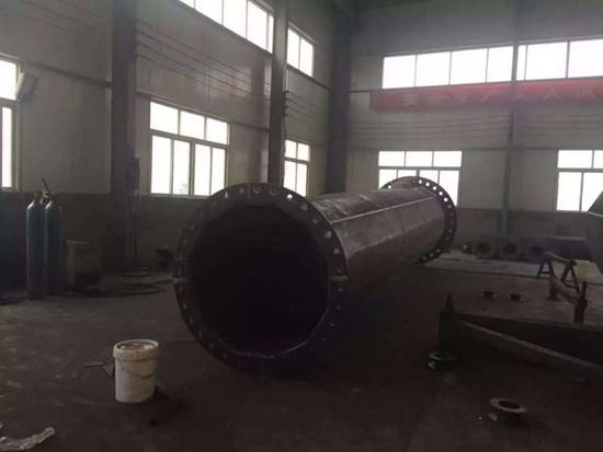 品牌好的钢杆供应厂家推荐-陕西钢杆厂