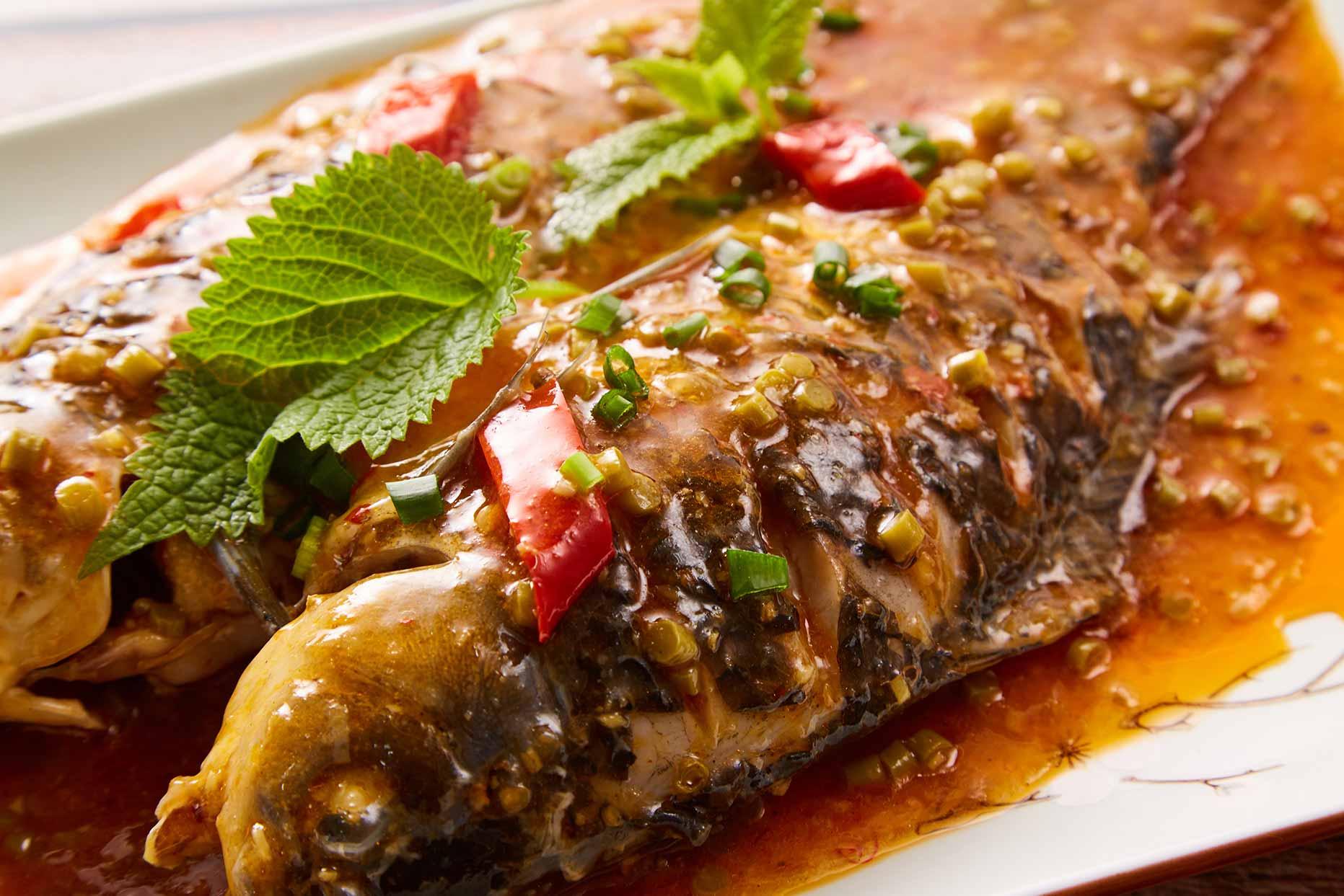 河鲜酱调味料贴牌代加工-哪儿有批发物超所值的丁点儿河鲜酱调味料