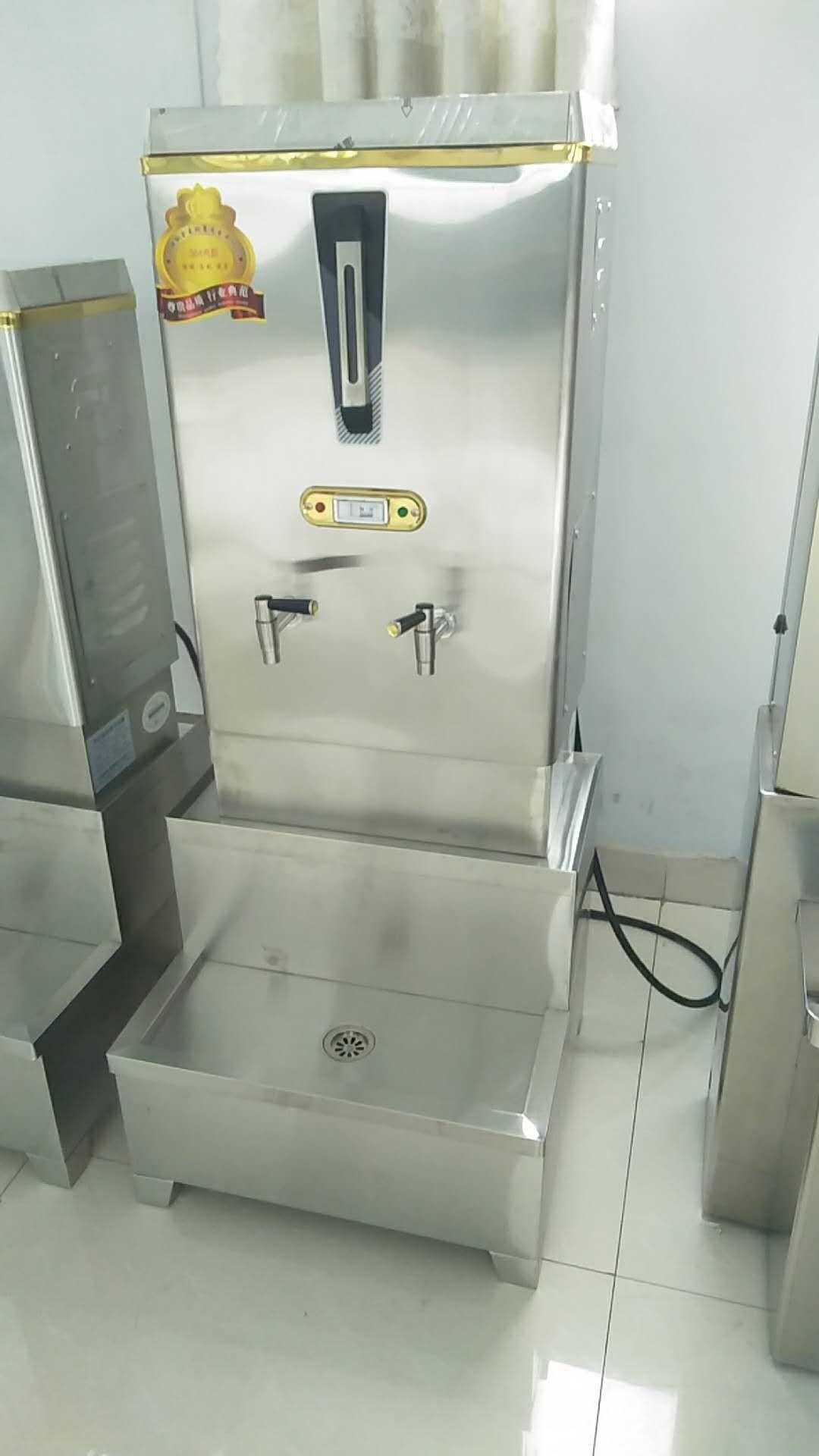 不銹鋼熱水機生產商-品質有保障的呼市不銹鋼電熱水機批銷