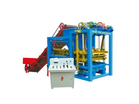 上海砖机-供应山东价格合理的砖机