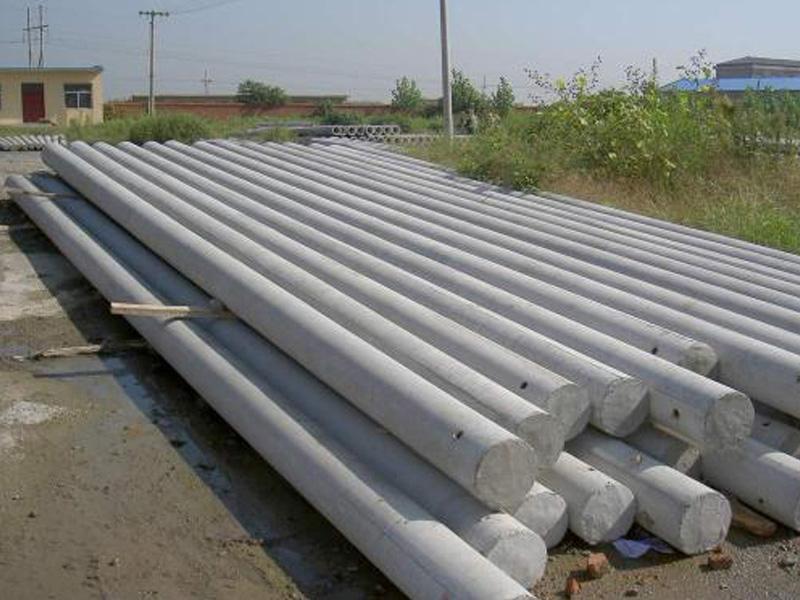 林口水泥制品|林口水泥涵管|林口水泥構件|林口彩鋼板