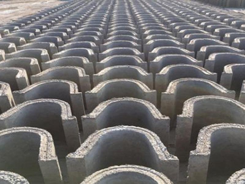 林口水泥构件厂-林口水泥制品生产厂家