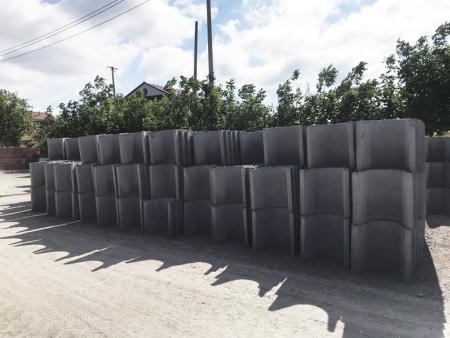 水泥U型槽价格|潍坊超值的水泥U型槽