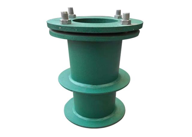 防水套管廠家-河南昌宇供水-專業生產-制造銷售
