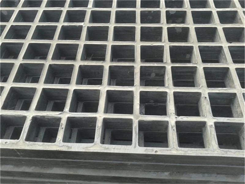 玻璃钢格栅材质类型/裕泰玻璃钢格栅/玻璃钢格栅切开及加工