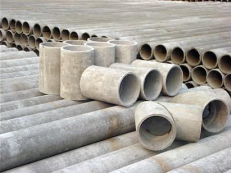 水泥排水管-水泥排水管哪家公司的好