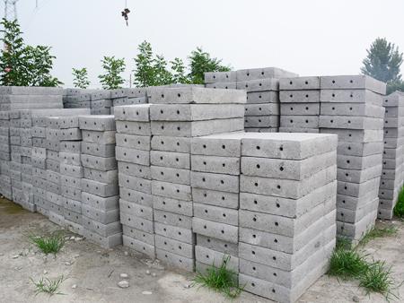 烟台异形件-山东高质量的水泥工程板供应出售
