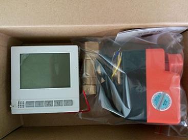 Lora温控器|怎样才能买到好的液晶温控器