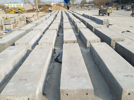 青州水泥地溝蓋板廠家_濰坊劃算的水泥地溝蓋板