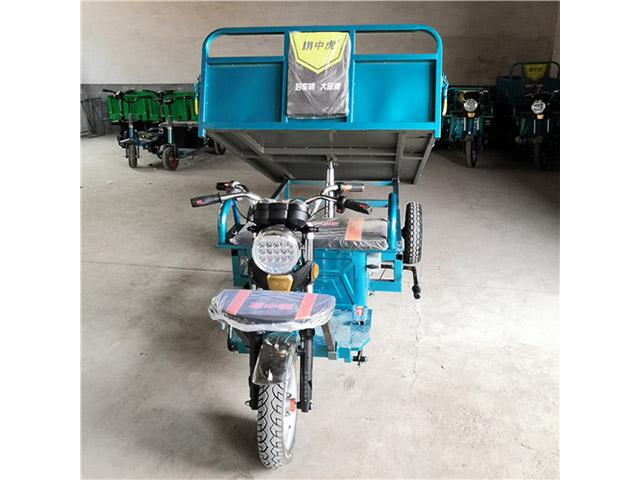 滨州农用液压自卸运输车-山东具有口碑的农用液压自卸车供应商是哪家