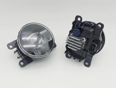 福特福克斯LED前雾灯杠灯,思密得专业供应