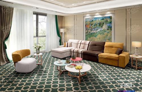惠州乳胶沙发哪家的好-佛山哪家供应的暖羊羊布艺沙发价格优惠