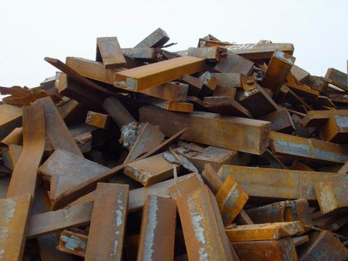 西安建筑建材回收