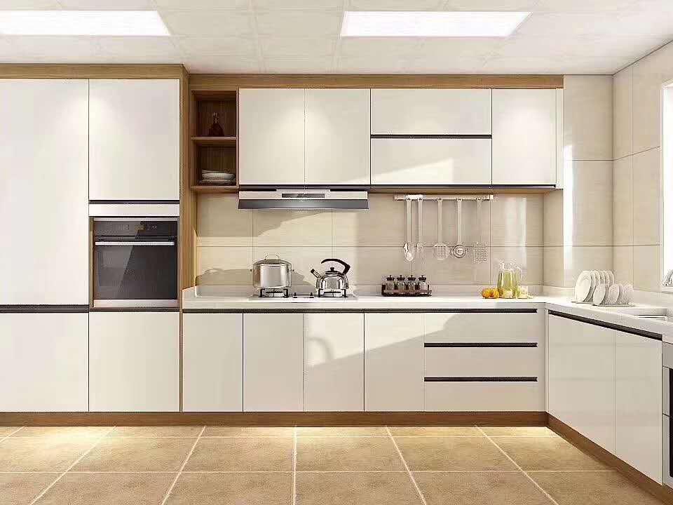 煙臺板式家具煙臺板式家具定做煙臺板式家具廠家