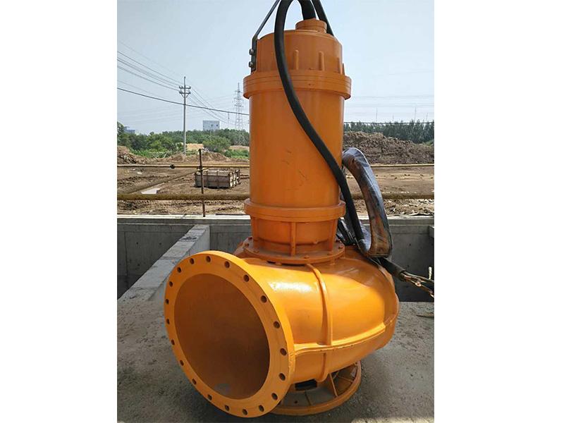 赤峰不锈钢污水泵价格-沈阳沈潜潜水泵提供优惠的不锈钢污水泵