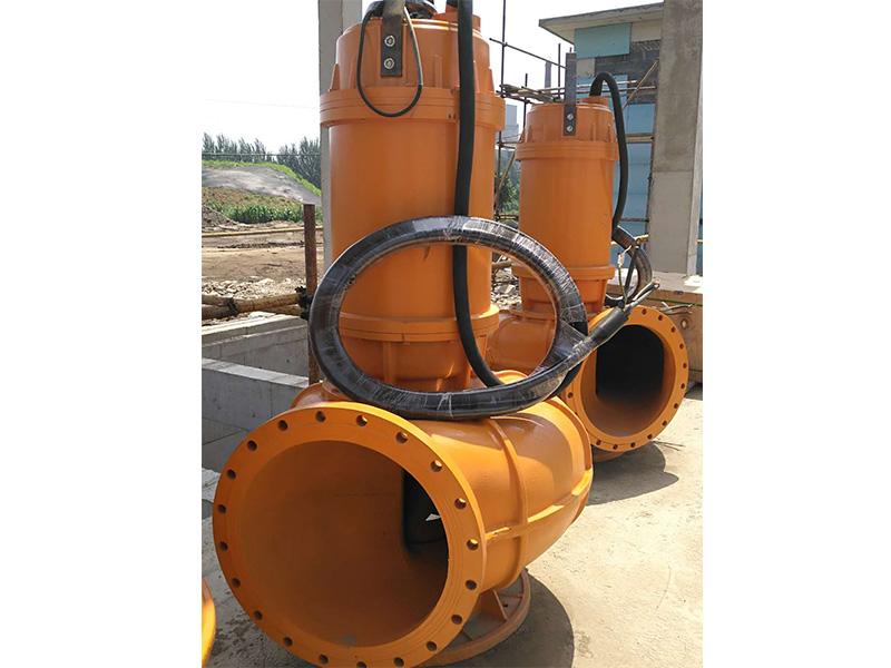 不鏽鋼汙水泵價格-遼寧專業的不鏽鋼汙水泵供應