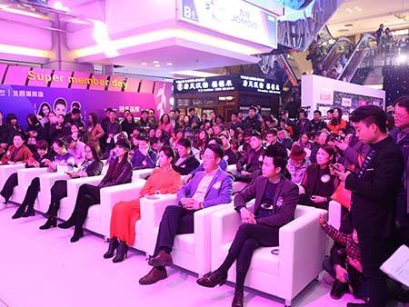 杭州会议承办服务-北京哪里有口碑好的活动策划