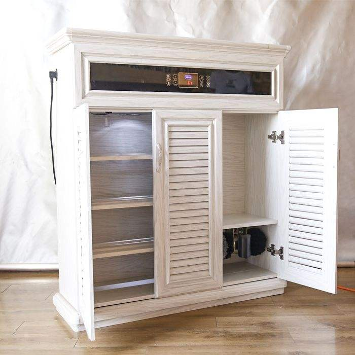 上海信誉好的铝制鞋柜-优惠的铝制酒柜在青岛哪里有供应