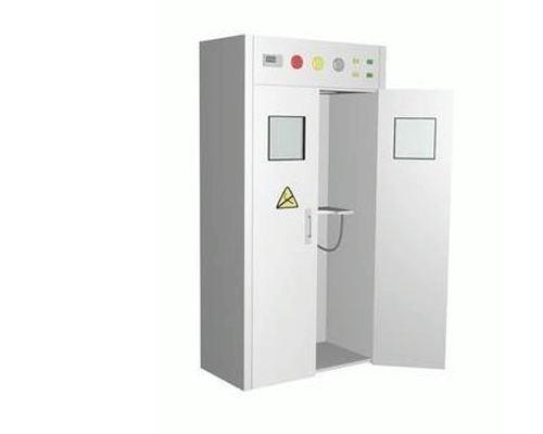 深圳哪里可以买到优良的气瓶柜_中国满意的气瓶柜