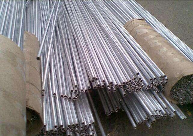 盘锦沈阳铝管-大量供应高质量的铝管