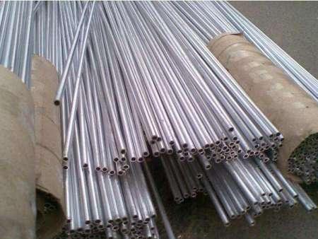 铝管-想买物超所值的铝管-就来沈阳鑫盛源铝业