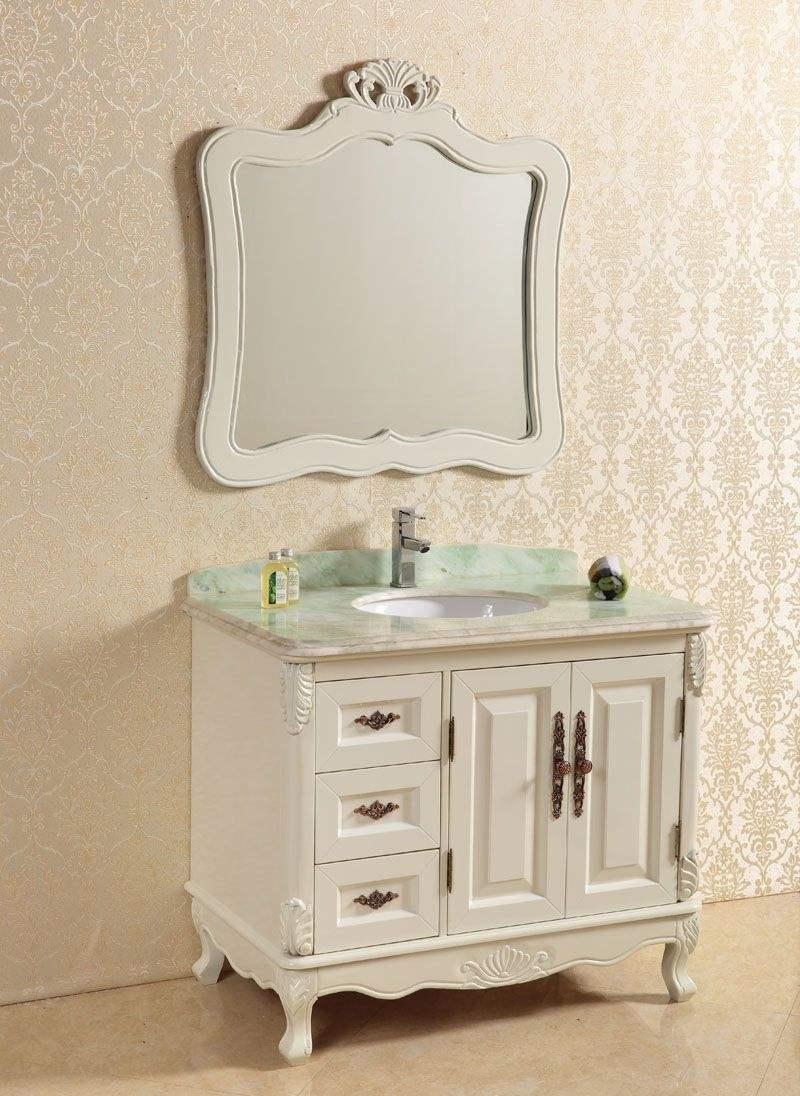 抢手的铝制浴室柜|具有良好口碑的铝制浴室柜价位
