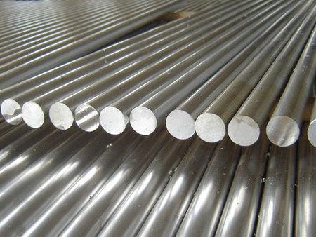 铝棒哪家好_口碑好的铝棒供应商_沈阳鑫盛源铝业