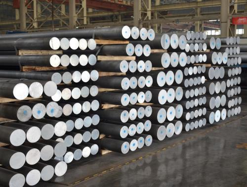 葫芦岛铝棒价格-辽宁的铝棒供应