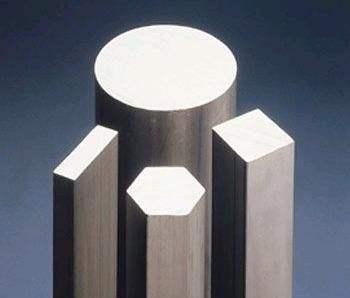 铝棒价格_专业的铝棒供应商