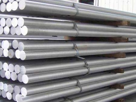 沈阳铝棒带您了解一下6063铝棒知多少?