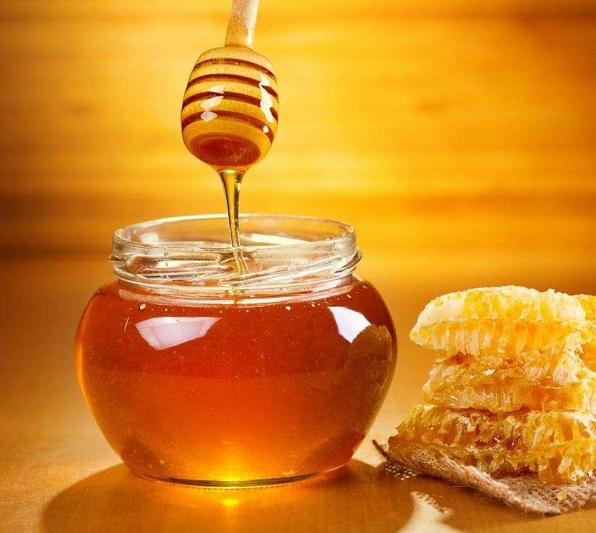 北京洋槐蜂蜜批发-哪儿批发的蜂蜜优惠