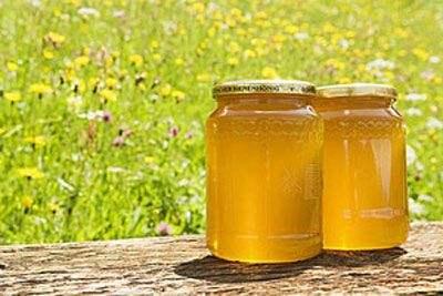 潍坊洋槐蜂蜜批发_去哪找声誉好的蜂蜜厂家