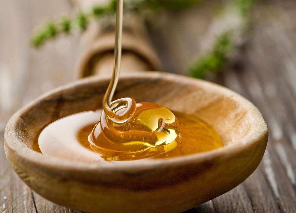 潍坊洋槐蜂蜜批发价格_品质好的蜂蜜批售