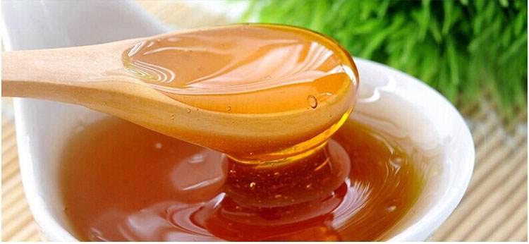 临朐山荆花蜂蜜-哪里有供应超值的枣花蜂蜜