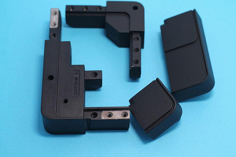 音频视频配件_金属壳体专业制造