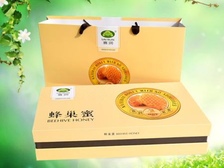 蜂蜜禮盒代理加盟|物超所值的禮盒上哪買