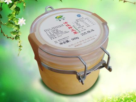 天津鮮蜂王漿|口碑好的蜂王漿供應