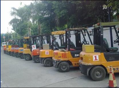 昆明设备搬运-价格适中的云南设备搬运就在云南