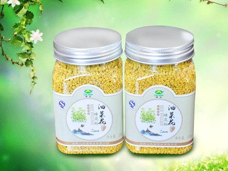 百花蜂花粉生产厂家_优惠的蜂花粉供应
