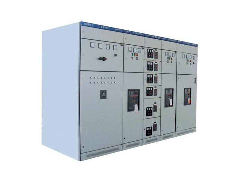 MNS低压成套开关柜,MNS低压成套开关柜厂家,MNS低压成套开关柜价格