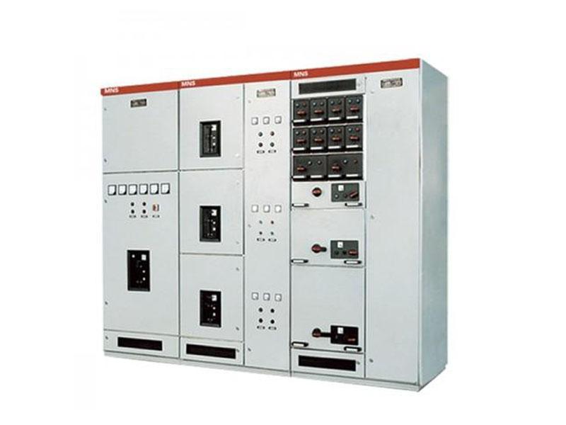 MNS低壓成套開關柜,MNS低壓成套開關柜廠家,MNS低壓成套開關柜價格
